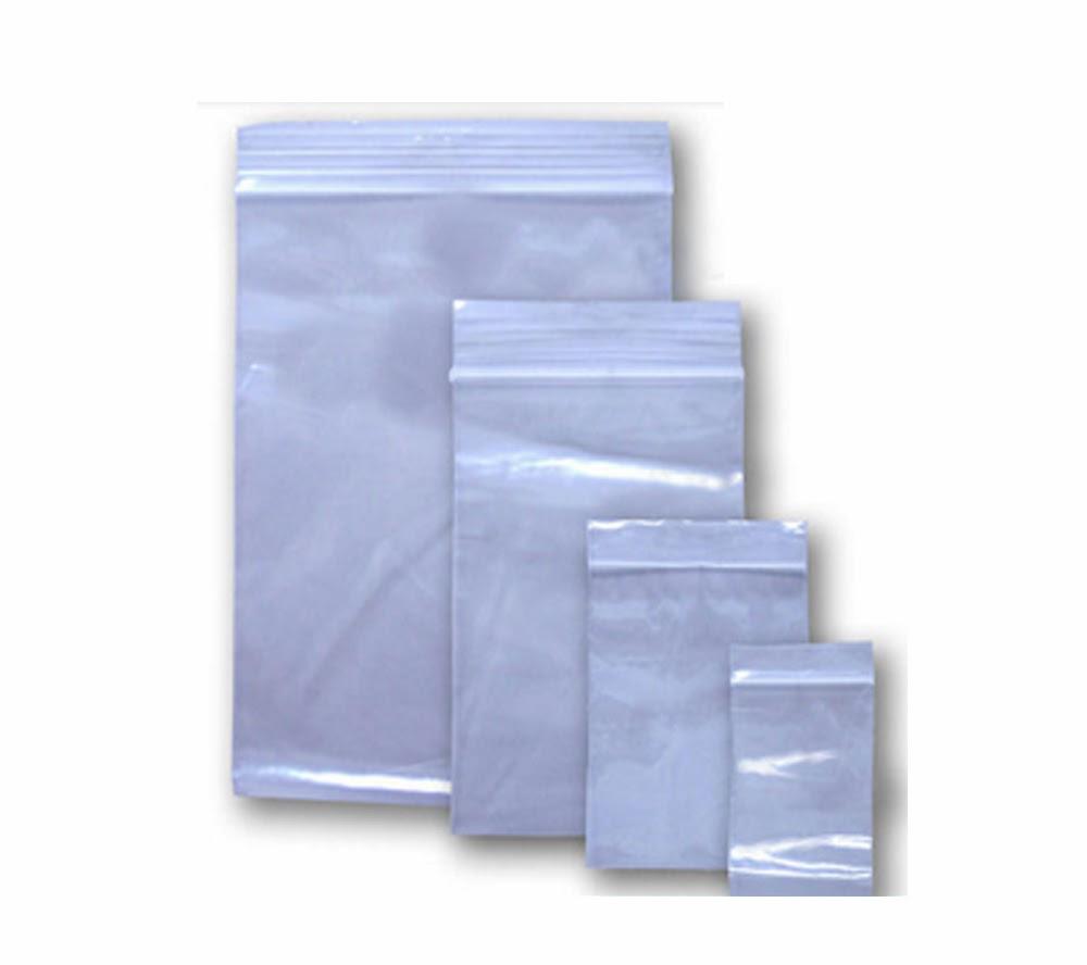 Lozapack materiales para empaque bolsas de pl stico - Bolsas de plastico con cierre ...
