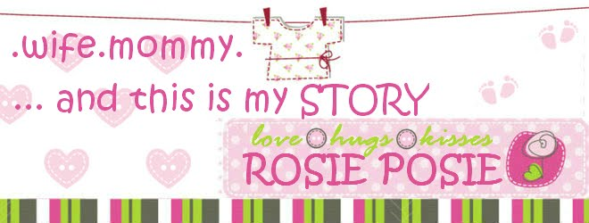 .wife.mommy....and this is my STORY
