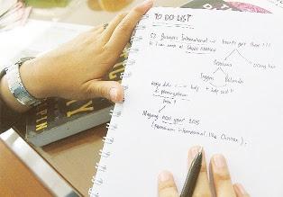 tips-lolos-beasiswa-lpdp