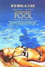Watch Swimming Pool (2003) Megavideo Movie Online