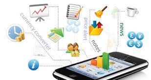 Online Forex Trading Company Turkey | Forex Brokers in Turkey ...
