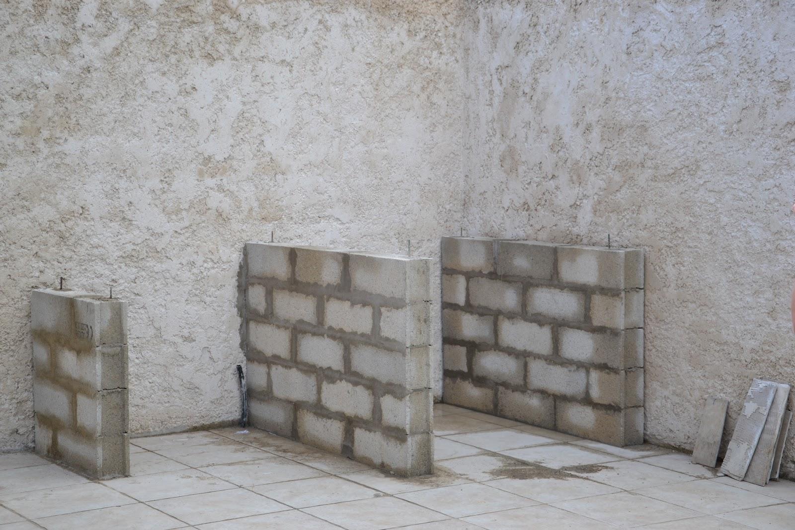 construction four pizza montage des jambages. Black Bedroom Furniture Sets. Home Design Ideas