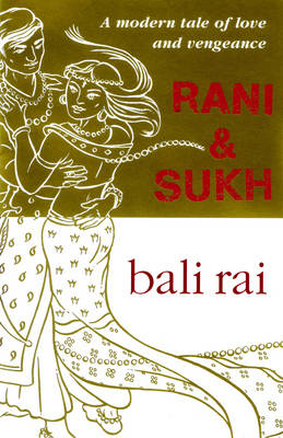 rani and sukh Rani and sukh and over one million other books are available for amazon kindle learn more.