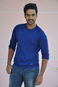 Columbus Hero Sumanth Ashwin photos-thumbnail-10