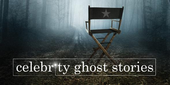 are celebrity ghost stories true? | Yahoo Answers