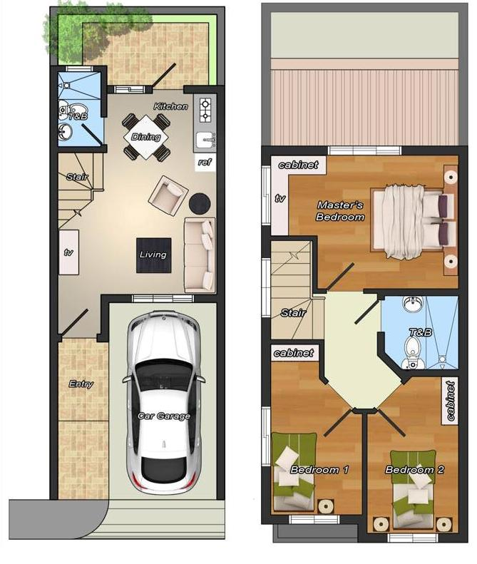 House For Sale Philippines Realty Athena Residences Along