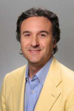 Dr. Brock Tekin