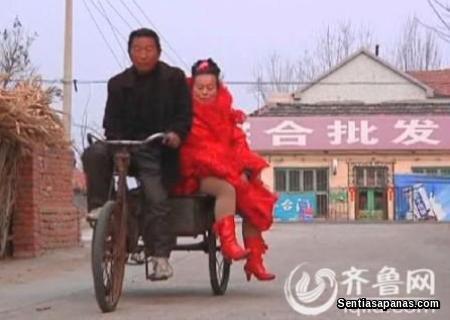 Xiang Junfeng [2]