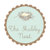 The Shabby Nest:  A Blog Redefined~