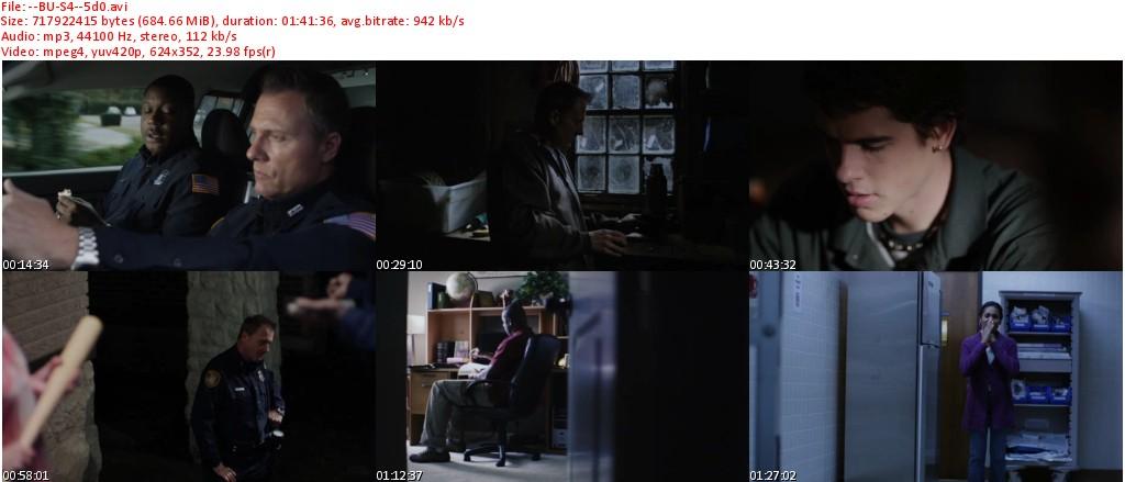 http://3.bp.blogspot.com/-Pat1QsodpDo/TlKKzZJVgGI/AAAAAAAACMc/ag4QPMWkKY4/s1600/ogro.JPG