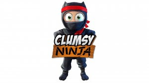 Download  Clumsy Ninja 1.15.0 Apk Mod Terbaru 2015