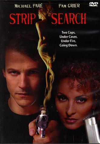 Strip Search 1997 DVD Dual Audio English Hindi GOPISAHI