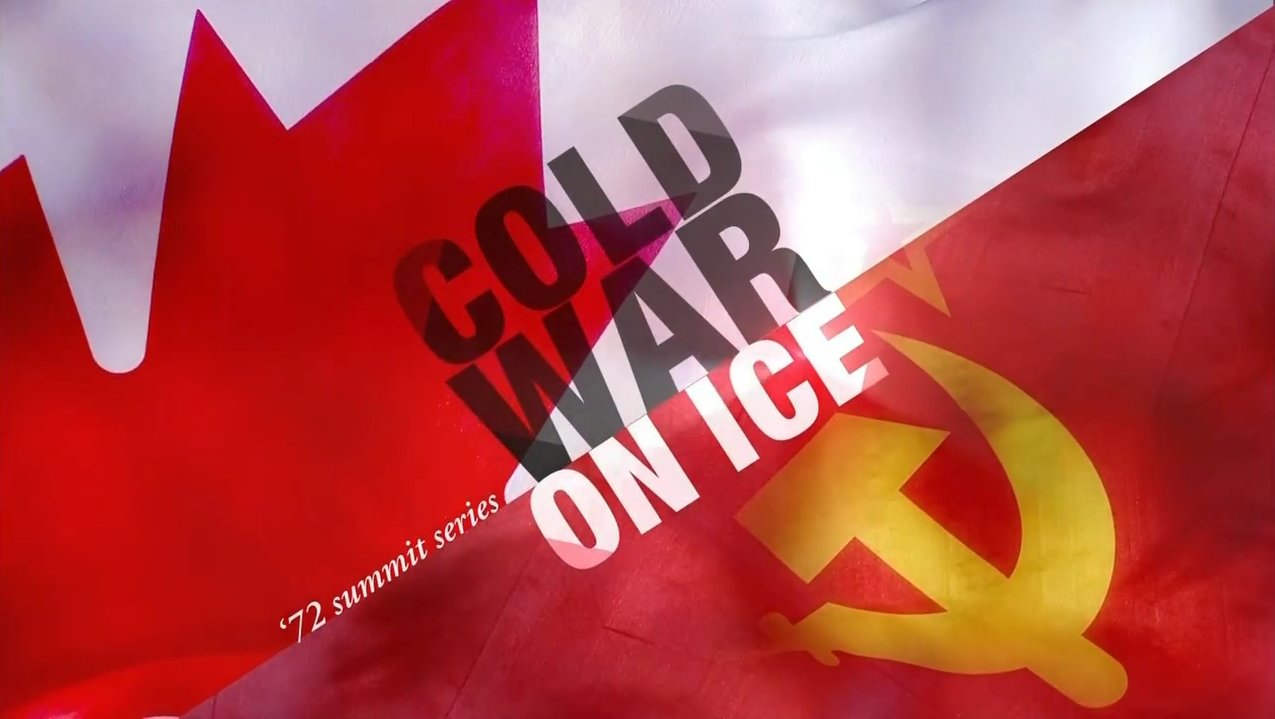 canada cold war thesis Canada's role in the korean war research papers the purpose of a canada's role in the korean war research paper is to reveal the causes of a conflict as seemingly.