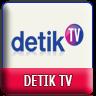 Detik TV Live Streamiing