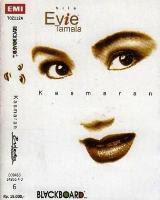 Album Kasmaran