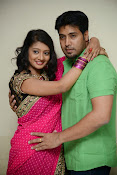 Sandeepthi with Akash at Love in Malaysia Pm-thumbnail-3