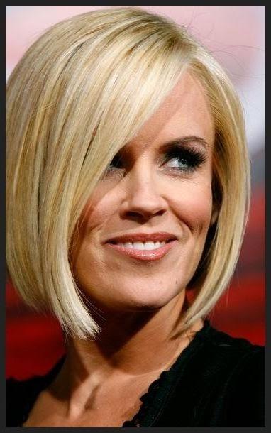 www haar frisuren bilder