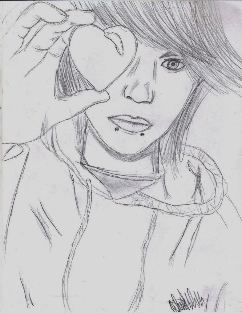 Gambar Foto Profil (DP) Untuk Cowok