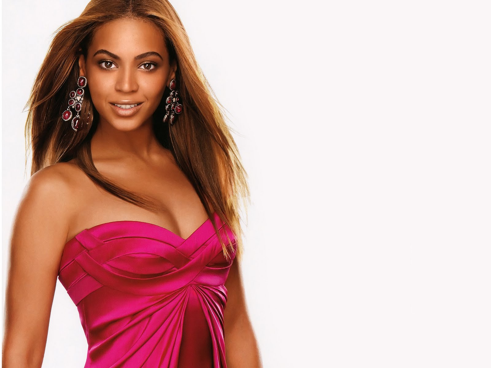 beyonce knowles wallpaper seven share