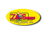 ZaiFa Shoppe