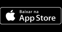 Nosso app para IOS: