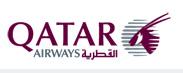Qatar Airwaiys