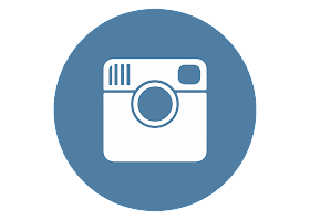 download Logo Instagram Icon Vector