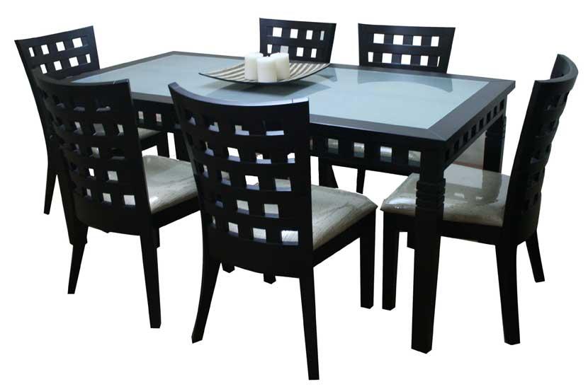 Foundation Dezin Decor Dinning Design Tips