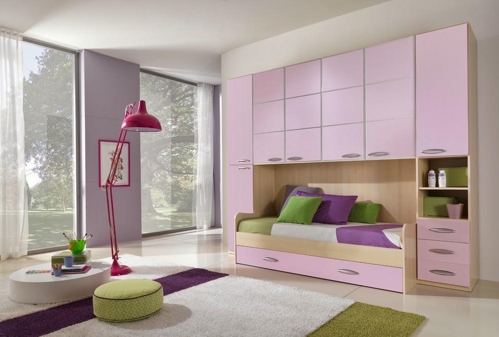 Eva arredamenti il tuo nuovo modo di fare casa best for Katia arredamenti catalogo