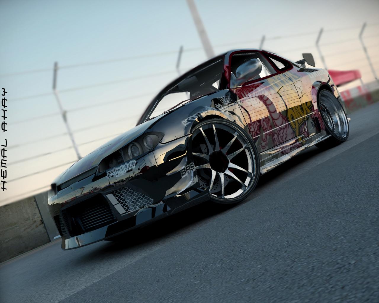 http://3.bp.blogspot.com/-Pb6Ohva0Buw/TVj5eie8Q7I/AAAAAAAAASI/H1cJCnpsxx0/s1600/Nissan_Silvia_S15_by_kemalakay.jpg