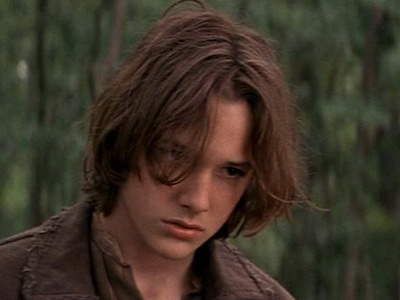 brad renfro funeralbrad renfro death, brad renfro leon kennedy, brad renfro instagram, brad renfro son, brad renfro imdb, brad renfro forever knife, brad renfro photos, brad renfro tom and huck, brad renfro interview, brad renfro quotes, brad renfro resident evil 2, brad renfro wiki, brad renfro, brad renfro james franco, brad renfro the client, brad renfro sleepers, brad renfro actor, brad renfro net worth, brad renfro muerte, brad renfro funeral