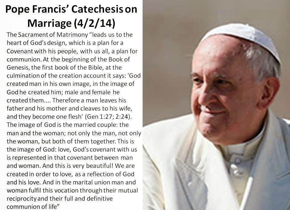 http://www.vatican.va/holy_father/francesco/audiences/2014/documents/papa-francesco_20140402_udienza-generale_en.html