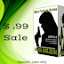 Sale Alert!!!! Miss Fortune Series by Jana DeLeon for only $.99