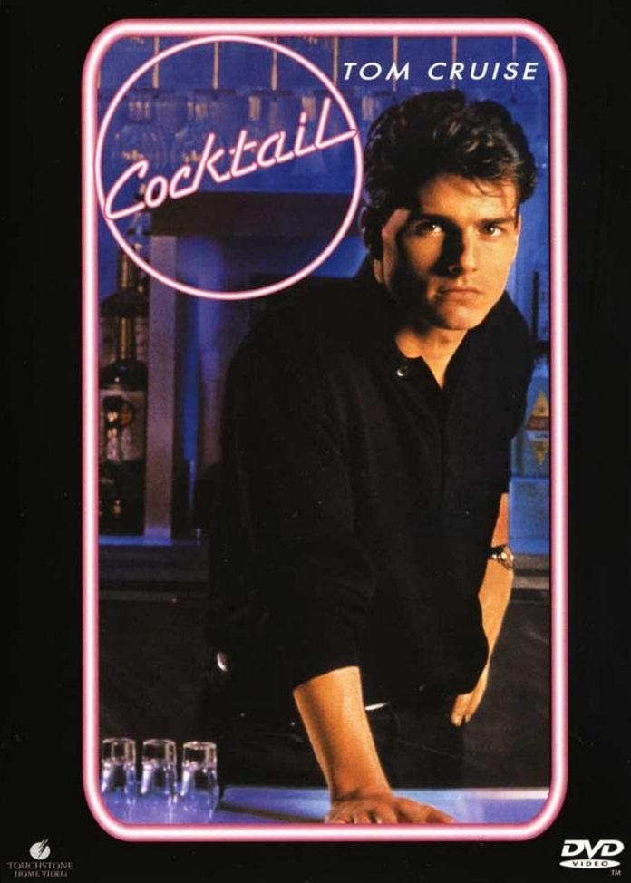 Cocktail Colombo Filmes Via Torrent