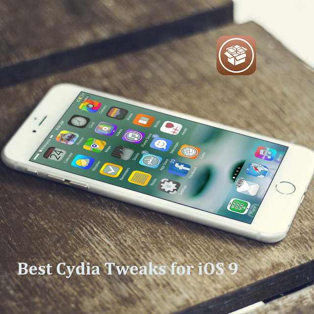 An iOS device is nothing without proper cydia tweaks. Many cydia tweaks are released everyday but many of them are not worthy installing. To make it easy, we check them properly and make a review about it on our web page