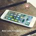 Best Cydia Tweaks for iOS 9 Part 8