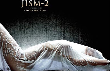 jism 2 songs pk djmaza mp3 songs download free