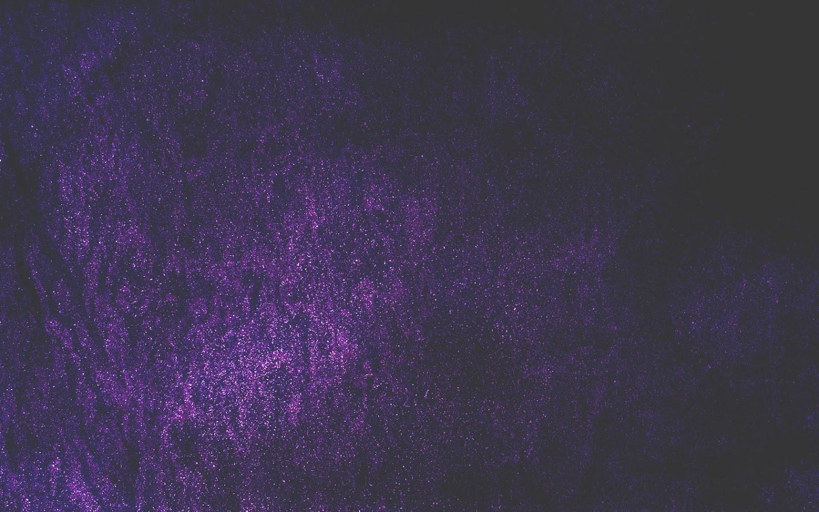 Purple tumblr background