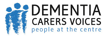Dementia Carer Voices