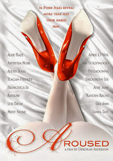 Sisi kelam dari film porno dokumenter....!!! | http://poerwalaksana.blogspot.com/