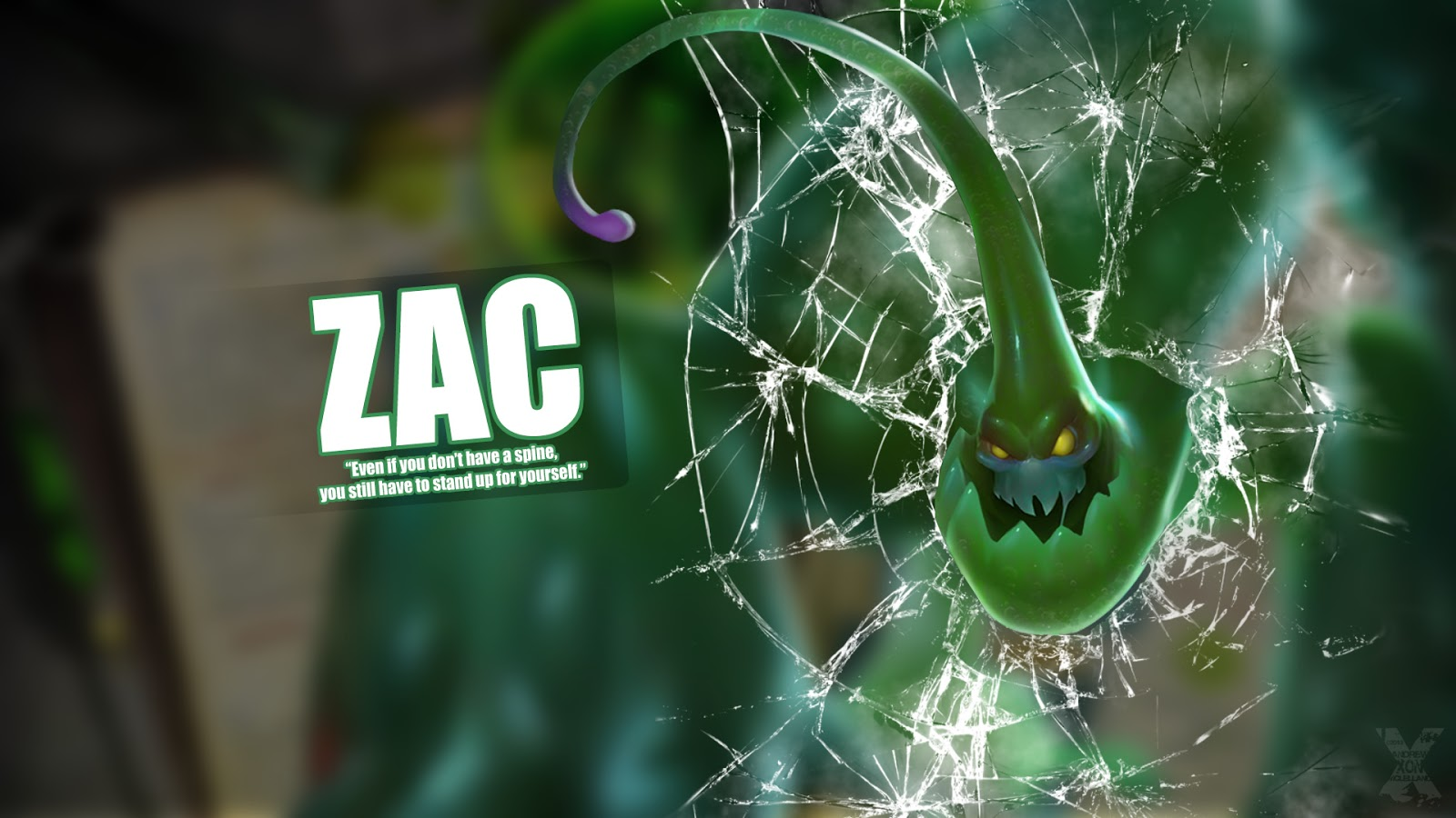 http://3.bp.blogspot.com/-PbDXSRsg6aA/UVVztykPoBI/AAAAAAAAGSg/3lOJKDgkm08/s1600/Zac-screen-crack-wallpaper-by-Andrew-Xon-McLelland.jpg