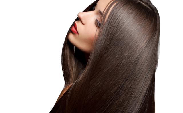 Como lavar o cabelo com progressiva?
