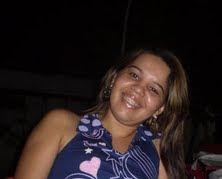 Thais (Bahia)