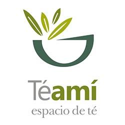Téamí