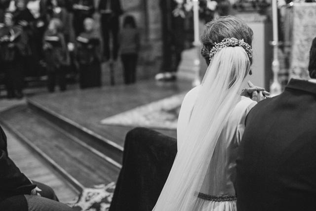 organizacion_de_bodas_a_trendy_life_wedding_planner
