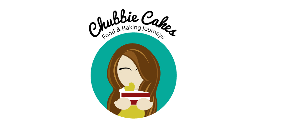 Chubbie Cakes - Food & Baking Journeys | Based in Toronto, Ontario