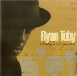 Ryan Toby - Amnesia