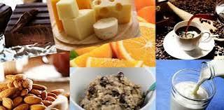 Asam Lambung Bisa Disebabkan Oleh Tujuh Makanan Ini