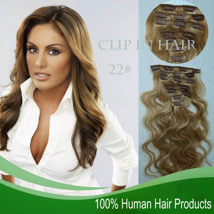 Sina Virgin Hair Weaves Sophia 15 18 20 22 24 Virgin Remy Hair