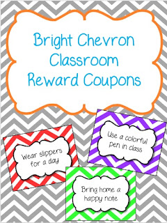 https://www.teacherspayteachers.com/Product/Bright-Chevron-Classroom-Reward-Coupons-1649067